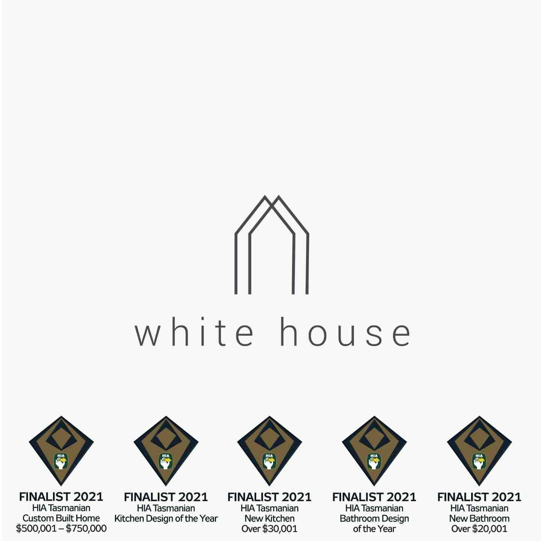 White House HIA Finalise