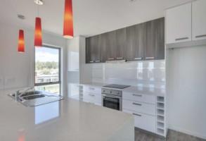kitchen - 012 Open2view ID292884 130 A Burwood Drive Blackmans Bay