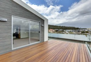 exterior - 024 Open2view ID287524 635 Oceana Drive Tranmere TAS