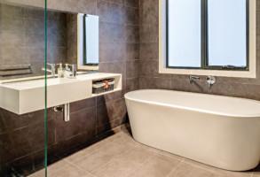 bathroom - Photo 21 Copy