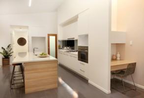 kitchen - Peregian 16 1080