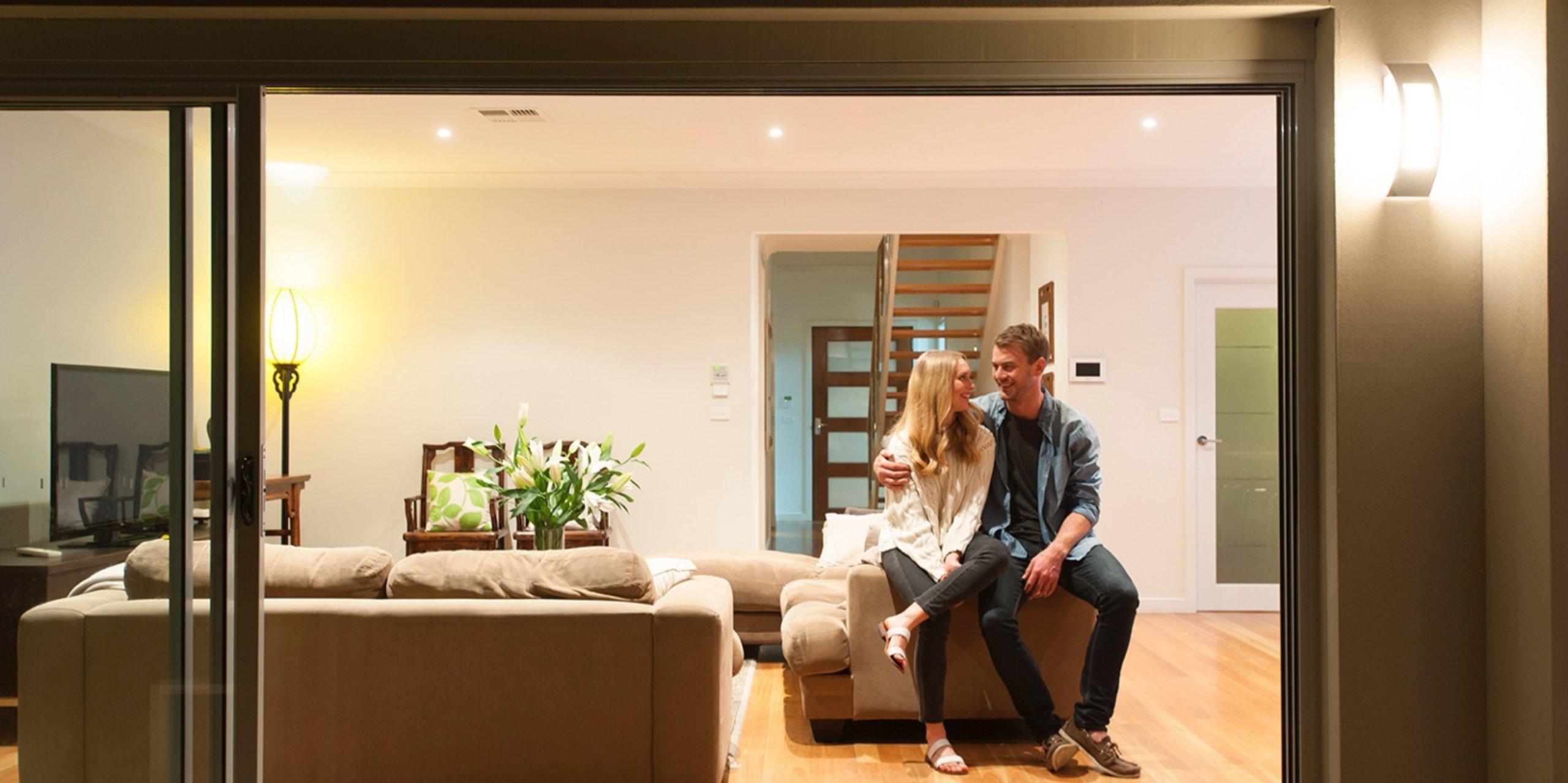 Home Designs Hero